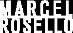 Marcel-Rosello-LOGO_white