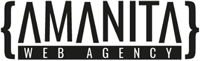 Amanita Solutions